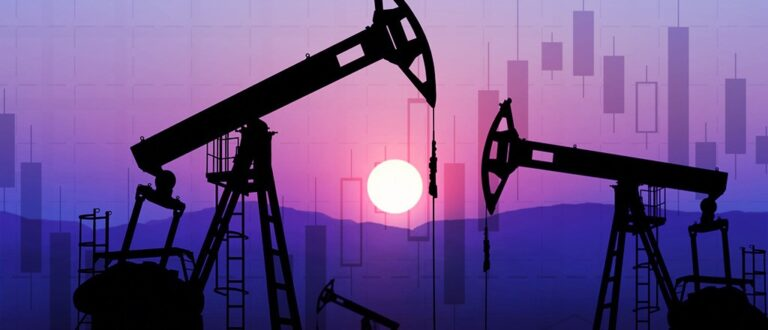 How to join the purchase of energy resources